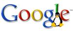 Google-Logo-Penguin1
