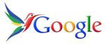 hummingbird-google2