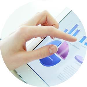analitica-marketing-online