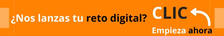 contacto estrategia digital