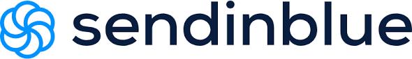 Logotipo Sendiblue