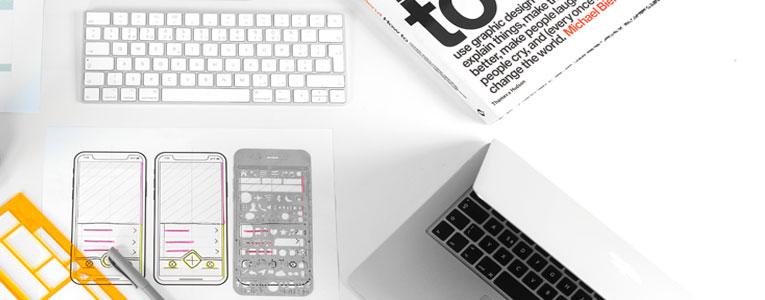 Estrategia marketing digital caso de exito