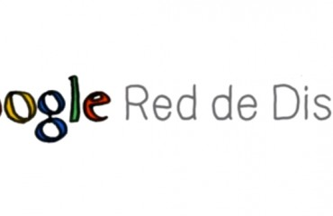 Anuncios en Red de Display de Google por iempresa