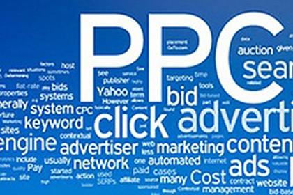Crear anuncios en redes de contenido por iempresa