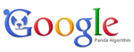 Google-Panda-Algorithm150