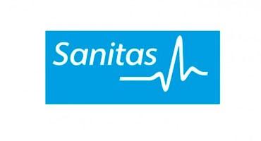 seguros o servicios de salud de Sanitas