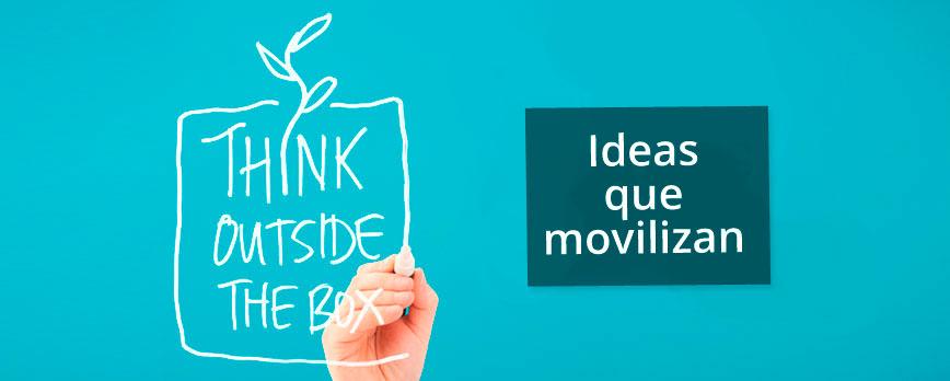creatividad-publicitaria2