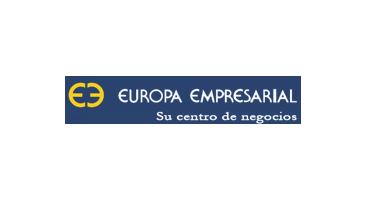europaempresarial