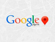 googlepaloma2