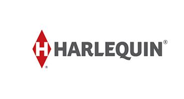 harlequinportugal