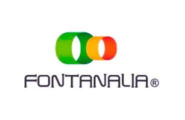 diseño web empresa fontanería sin obras
