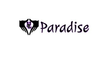 logotipo-paradise