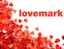 lovemark2
