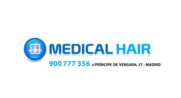 medicalhair