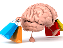 neuromarketing-impulsocompra