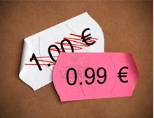 neuromarketing-precio