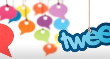 Crear un canal en Twitter por iempresa