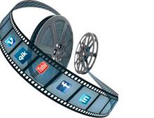 video-marketing-2